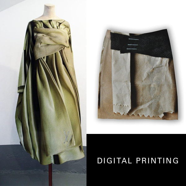 digital_Printing_IE