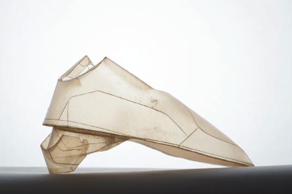 Transparency_Shoe