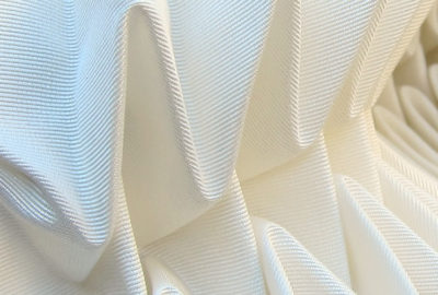 Pleating_Feature