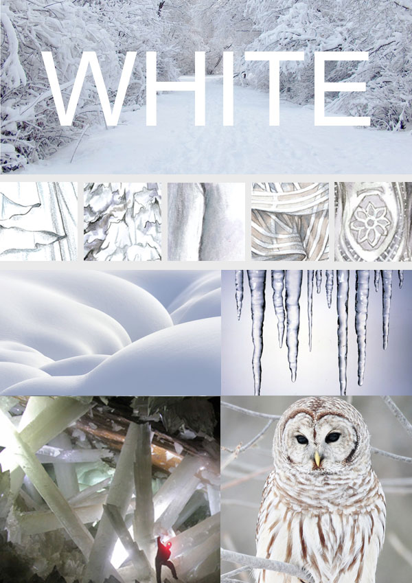 Trend_White_Moodboard