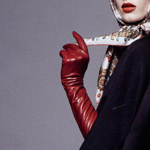 sermoneta-red-long-gloves-vogue