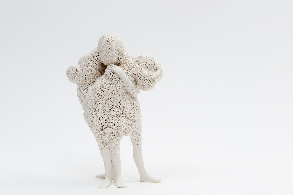 claudia-fontes-ceramics-sculptures