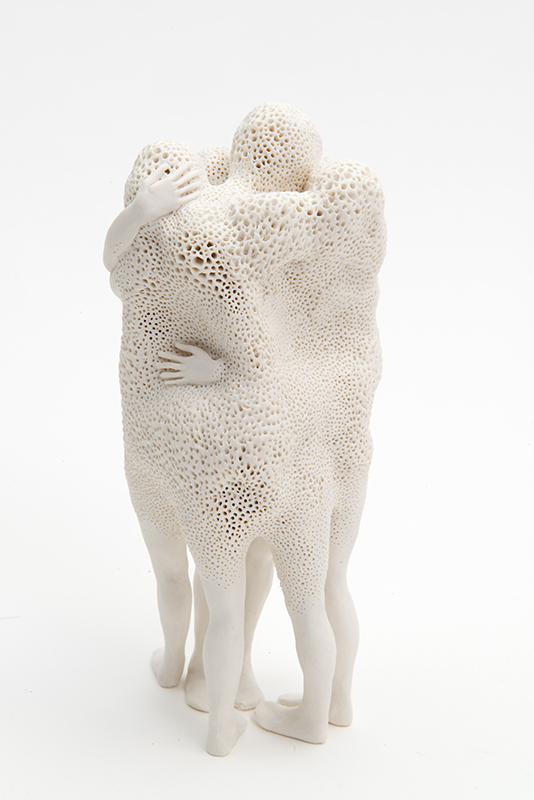 claudia-fontes-ceramics-sculptures-4