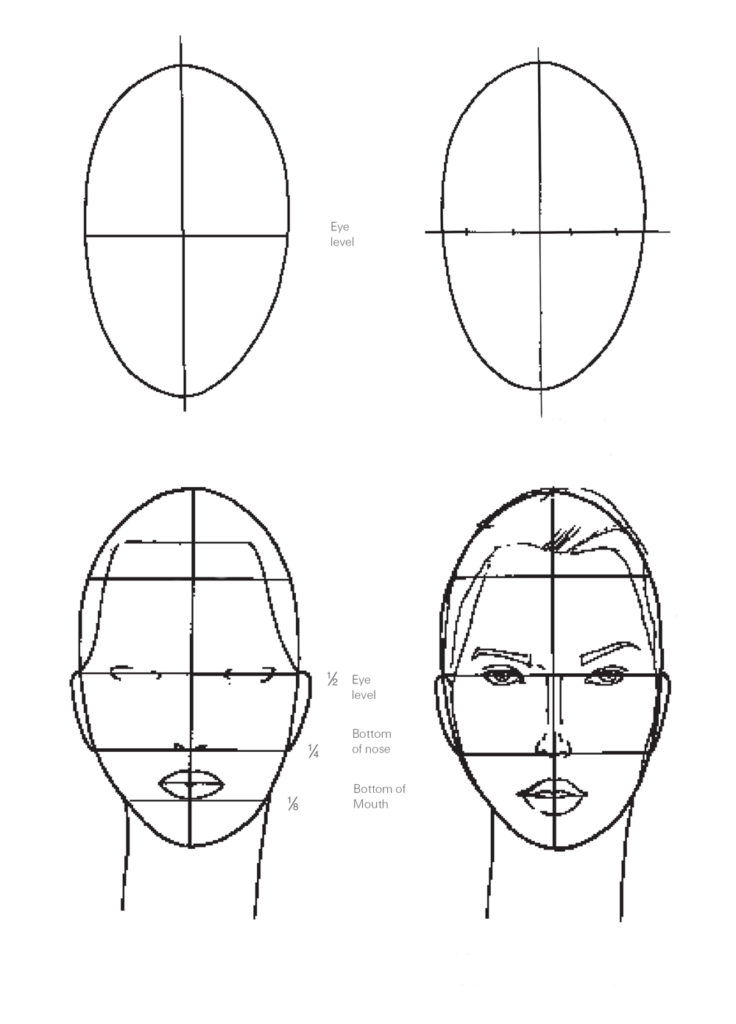 frontfaceview